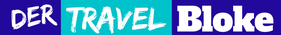 Kenia Reise planen Travel Bloke
