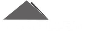 Ragaller GmbH & Co. Betriebs KG Logo