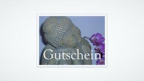 Gutschein Yoga 10er Karte Yoga Workshops Yoga Eva Metz Yin Yoga Yoga Nidra Entspannung Rückenyoga