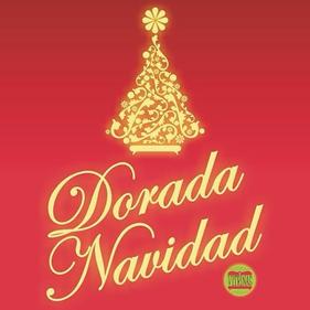 Vitrinas Bazar - Edición Dorada Navidad