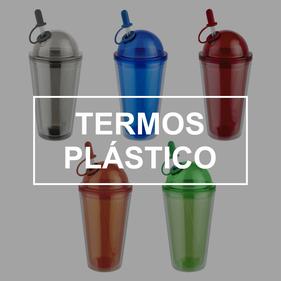 termos promocionales, termos publicitarios, termos personalizados, vasos promocionales, vasos personalizados, Promocionales AlexaEXA