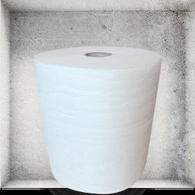 Handtuchpapier-Rolle hygienespender.shop