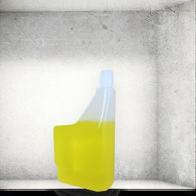Schaumseife - Kartusche hygienespender.shop