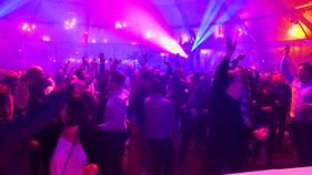 Event-DJ Nitronic - DJ in München