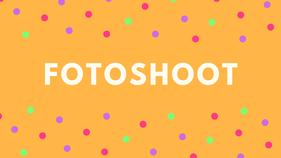 fotoshoot vrijgezellenfeest