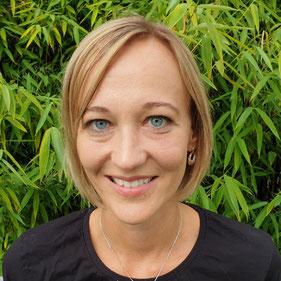 Sabine Geiser-Baumberger