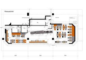 Planung: Dipl.-Ing. Silke Wittmann