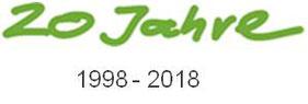 Schober Beratung für Logistik, München, Bayern, Logistikplaner und Logistikberater, Lagerlogistik, Transportlogistik, Transport, Produktionslogistik, Produktion, Krankenhauslogistik, Logistikdienstleister, Consulting