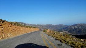 Camper - und Mietwagen Selbstbehalt-Versicherung für Anmietungen im weltweiten Ausland