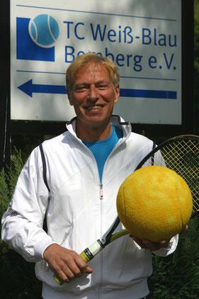 Tennisplatz buchen mieten Wuppertal Tezet