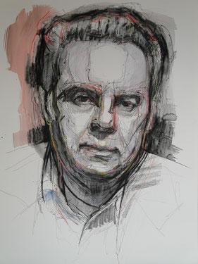 Christian Escoudé, guit.