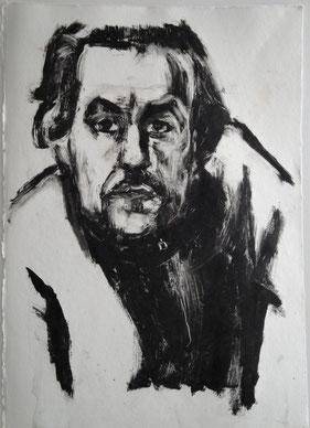 Yanowski