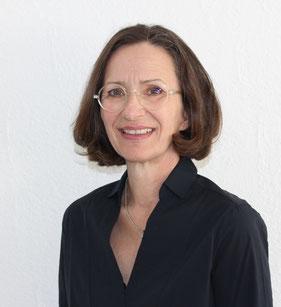 Doris Fedrizzi Reichenburg