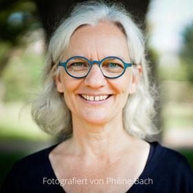 Andrea Brummack. Kunsttherapie im Kinderschutz. Kinder schützen.