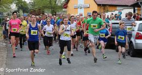 Foto: Sport Print Zander (SV Eintracht Gommern)