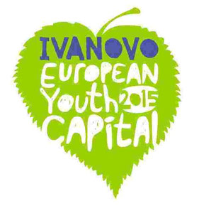 символ молодежной столицы