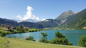 Foto: Grenzgänger Schweiz