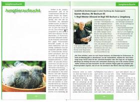 Klinik-Katalog von 2007.
