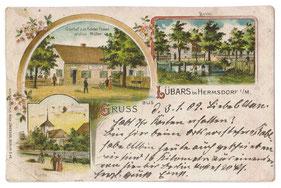 Quelle: Museum Reinickendorf