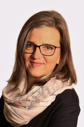 Eva Goubert Heilpraktikerin