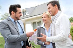 Expertiser l'état du bâtiment avant achat ou vente d'un bien immobilier, le rôle de l'expert du bâtiment