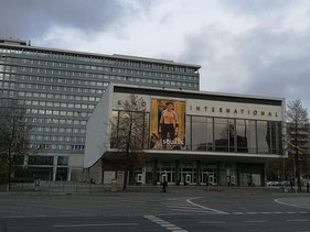 11 places in Berlin where you still experience the GDR