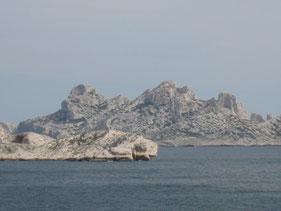 L'Île Maïre