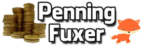 Logo Der Pennig Fuxer