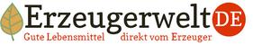 Logo Erzeugerwelz
