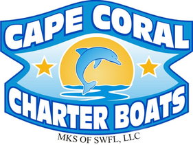 Cape Coral Charterboats