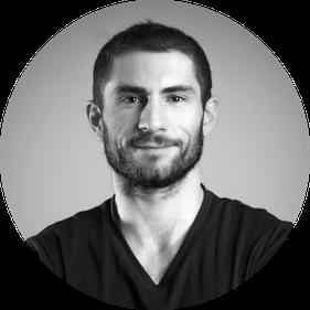 design tout terrain - projets participatifs - Gaetan Mazaloubeaud - designer fabricant