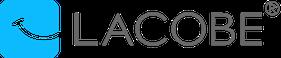 Lacobe GmbH * Potentialanalyse * Coaching * agilean