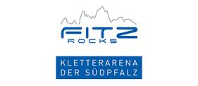 Kletterhalle Fitz Rocks