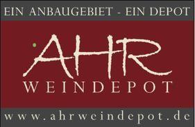 Entlang des Rotweinwanderweges wachsen die Trauben für den besten Spätburgunder Deutschlands. Im Ahrweindepot am Ahrweiler Marktplatz erhalten Sie die Ahrweine von über 30 Winzern zu original Weingutpreisen.