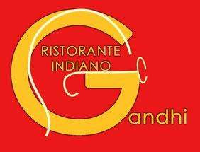 gandhi indian restaurant pisa