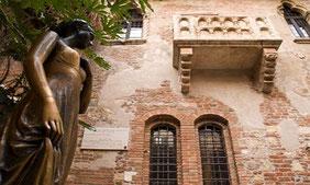 Romeo e Giulietta Arena VInitaly