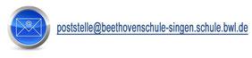 poststelle@beethovenschule-singen.schule.bwl.de