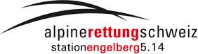 Rettungsstation Engelberg