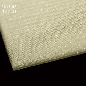 和紙製の置き畳