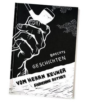 Brechts Geschichten vom Herrn Keuner
