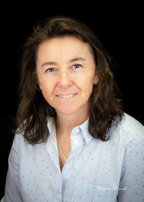 Christelle Gendraud, cabinet d'hypnose à Sens