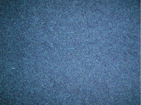 Z834 dunkel blau (nadelfilz)