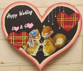 東京都 ご結婚お祝いご依頼
