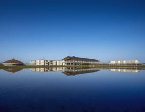 SHONAI HOTEL SUIDEN TERRACE 宿泊予約はアルトラ東北