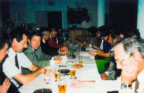 24.07.90_Baubesprechung f. Radlerherberge