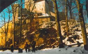 Südseite_Burg