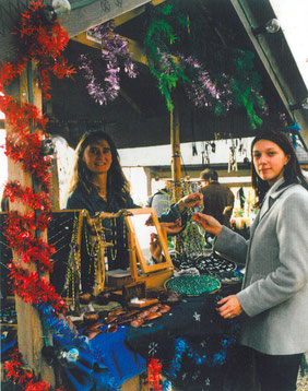 Adventausstellung_2002