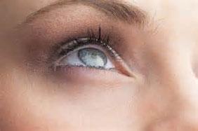 Prenez soin de vos yeux
