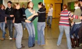 Theater im Deutschunterricht