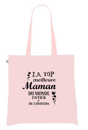 sac shopping maman
